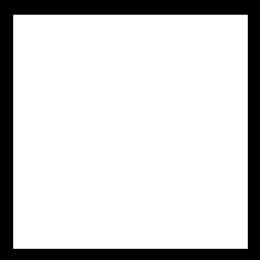 NotNancy
