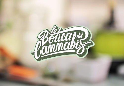 Webserie – La Botica del Cannabis